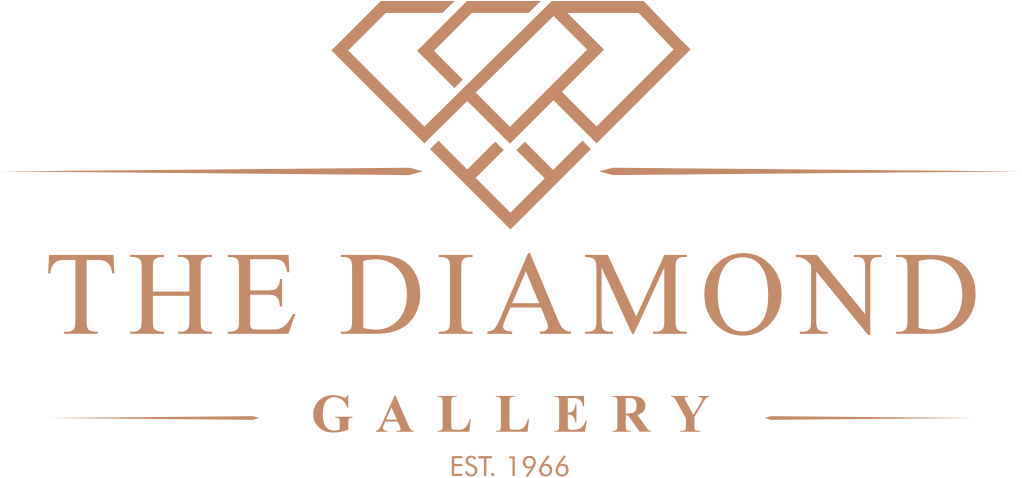 The Diamond Gallery